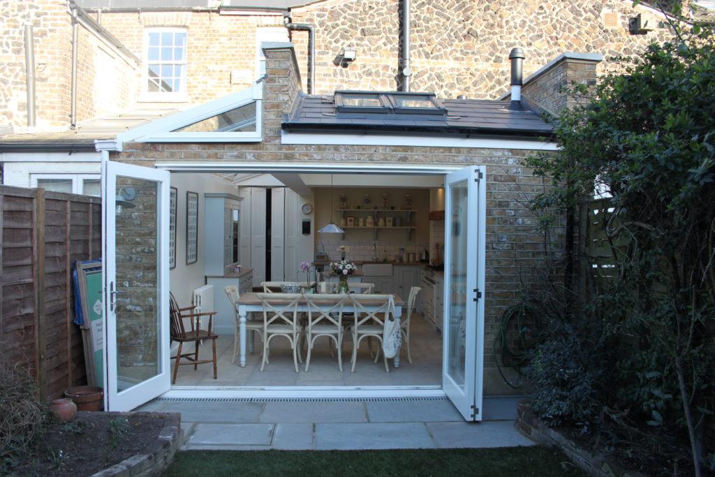 Garden Design Slough